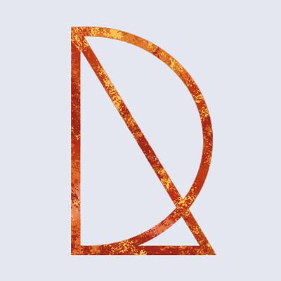 Desislava avramova desislava avramova logo
