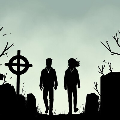 Andrew sebastian kwan andrew sebastian kwan graveyardwars cover