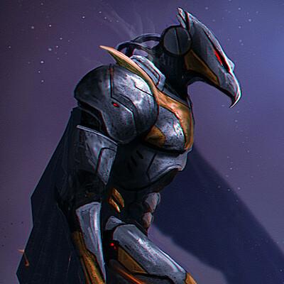 Adnan ali adnan ali falcon02