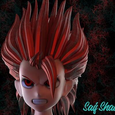 Saif shaikh saif shaikh anime character 62 copy copy jpg1234