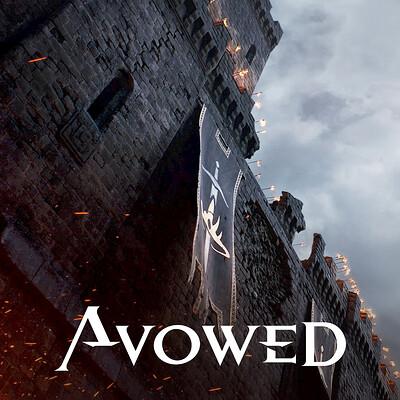 Andrew averkin andrew averkin avowed