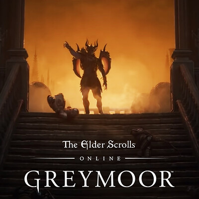 Andrew averkin andrew averkin the elder scrolls online greymoor 3