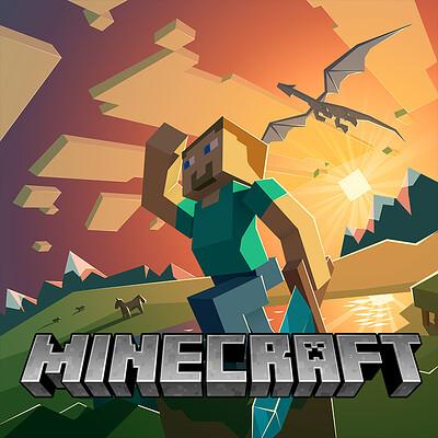 Kalvin lyle kalvin lyle minecraftmarketru steve thumbnail