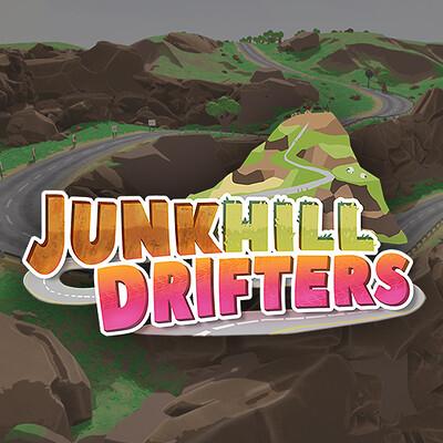 Junkhill Drifters
