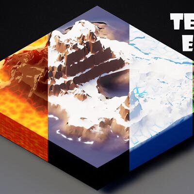 Franck moewe franck moewe low poly terrain editor cover