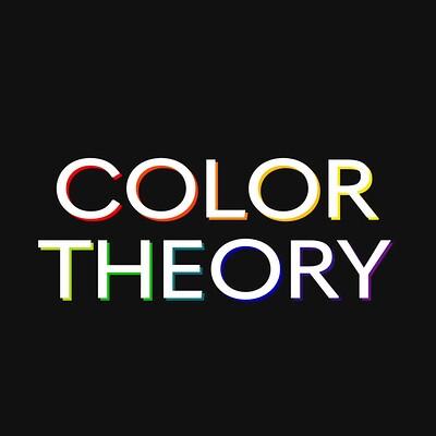Mariana abreu color theory