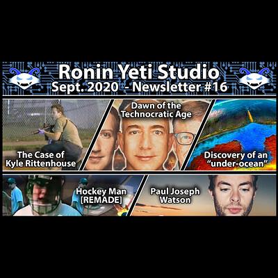 Christopher royse darling christopher royse darling september 2020 newsletter thumbnail 2