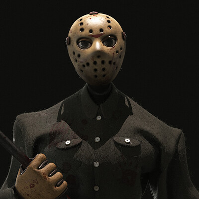 Just m0nk jason5