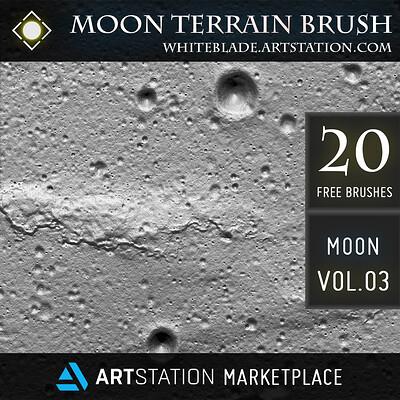 Muhammx sohail anwar muhammx sohail anwar thumb 1024 moon terrain v3