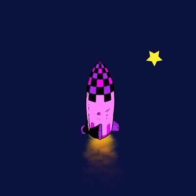 Mariana abreu mariana abreu rocket
