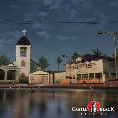 Castle black studios castle black studios 02