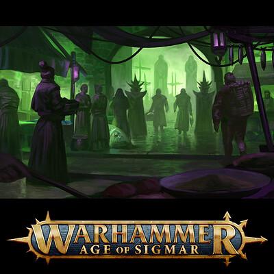 Rafater rafael teruel rafater rafael teruel rafater warhammer games workshop