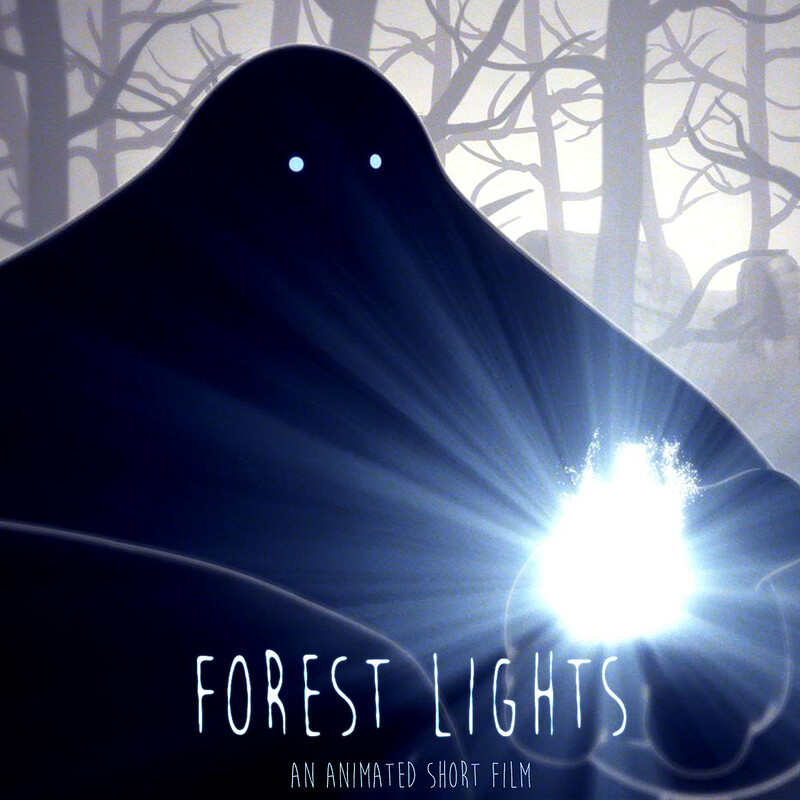 Forest Lights