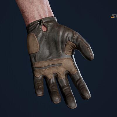 Bugra erke bugra erke juanfpshand6