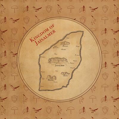 Arsalan khan arsalan khan arsalan khan kingdom of jaisalmer