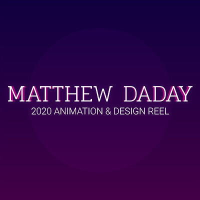 Matthew daday matthew daday square thumbnail
