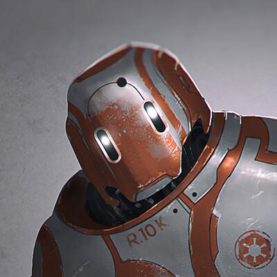 Johann goutard johann goutard avatar