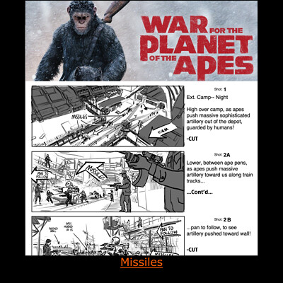 Josh sheppard josh sheppard apes missiles thumb 01
