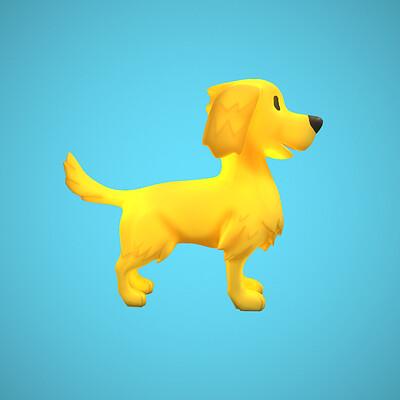 Jaime pinto jaime pinto perro01