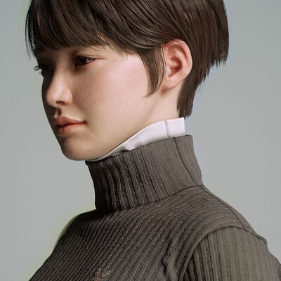 Seungmin kim seungmin kim 14