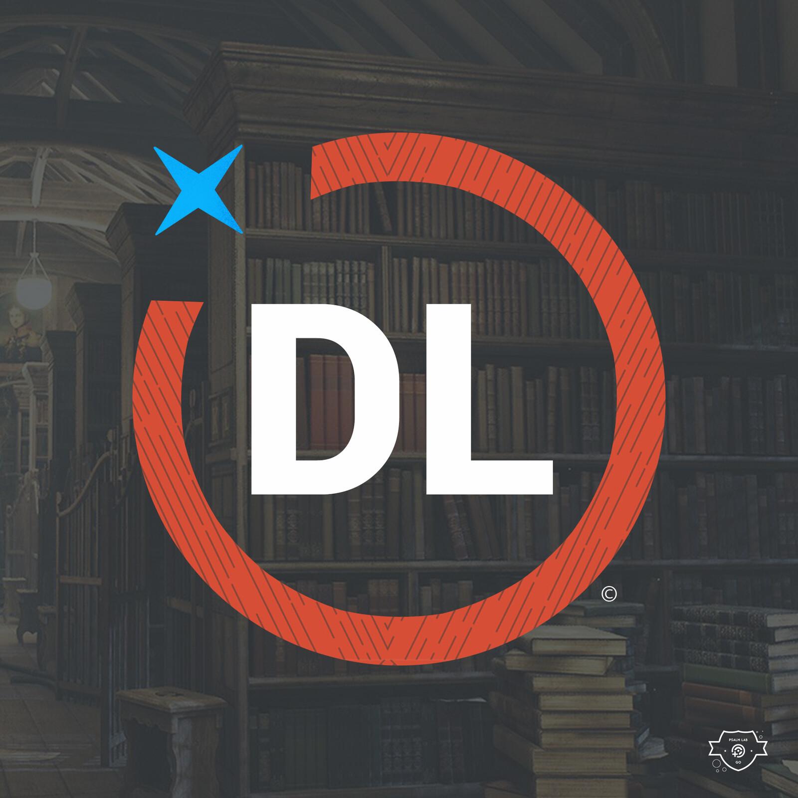 The Destiny Lore Tab (UX/UI)