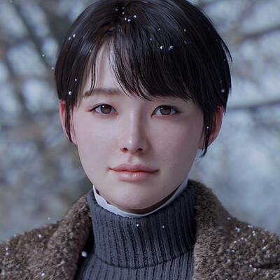 Seungmin kim seungmin kim seungmin kim 05