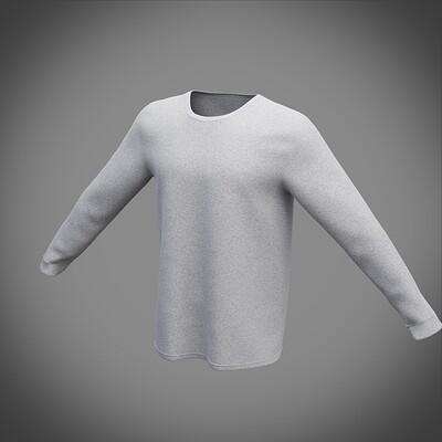 Nana jimoh nana jimoh sweater 0017
