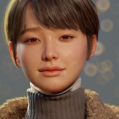 Seungmin kim seungmin kim wip 22