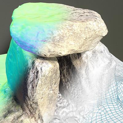 Juan torrejon juan torrejon dolmenstaelena ig compo