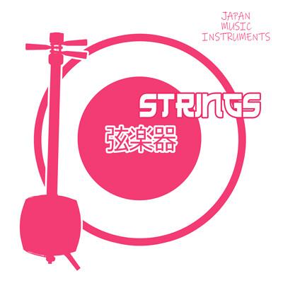 Michael klee michael klee stringss3