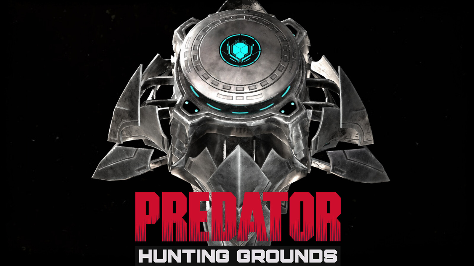 Predators Motion detector