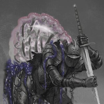 Eldritch Knights