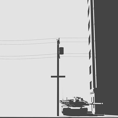 Ben nicholas ben nicholas bennicholas dusk heavyhitters 01