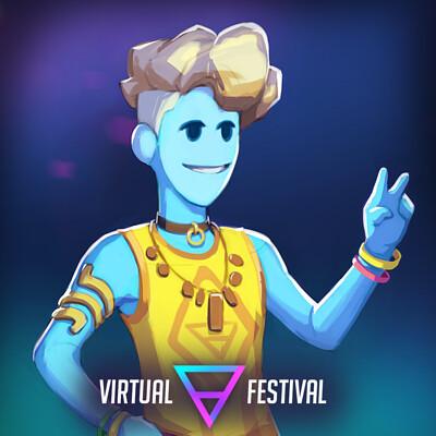 Nico fari nico fari avatars