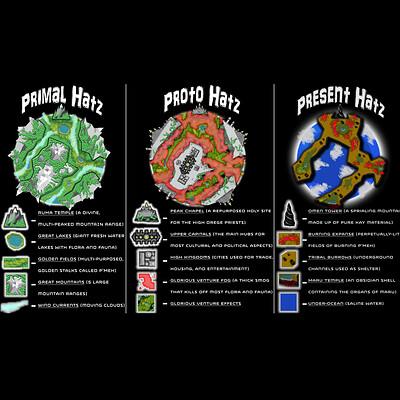 Christopher royse darling christopher royse darling hatz phases landmarks thumbnail
