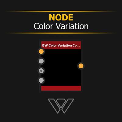 Ben wilson ben wilson bw colorvariation thumb2