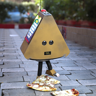 Eyekust eyekust pizzuvignette2