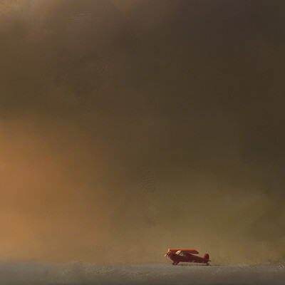 Ilia kole ilia kole cloudstudy 05