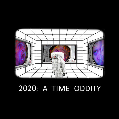 Christopher royse darling christopher royse darling 2020 a time oddity thumbnail 2