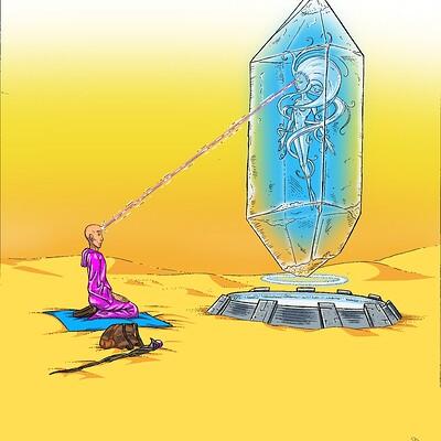 Sam fontaine sam fontaine oasis