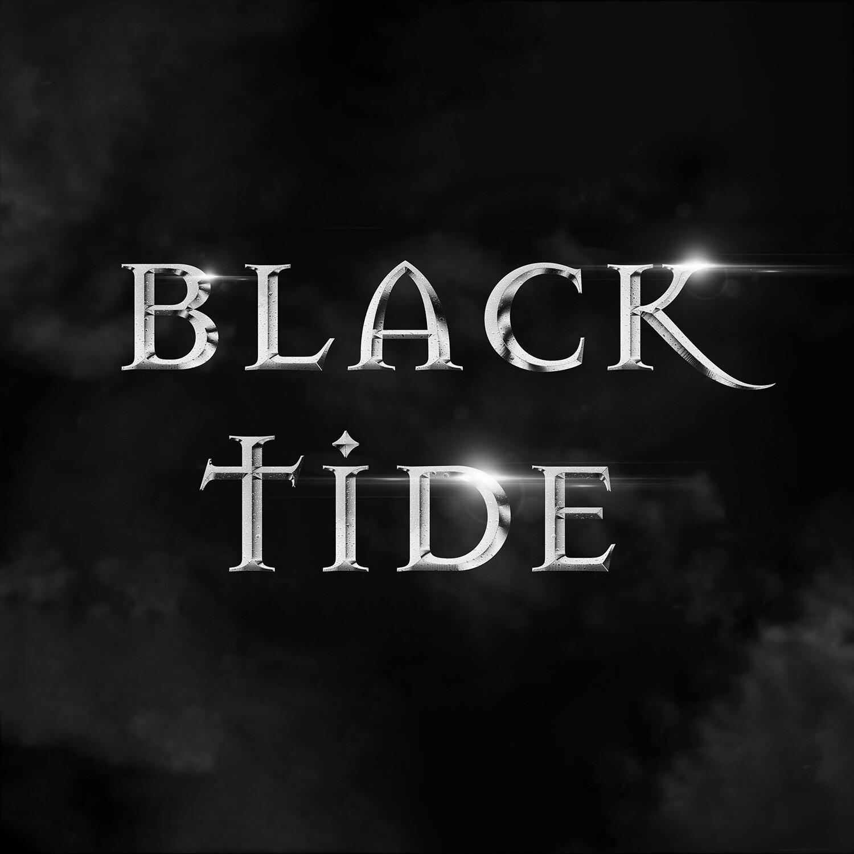 Black Tide -  End result