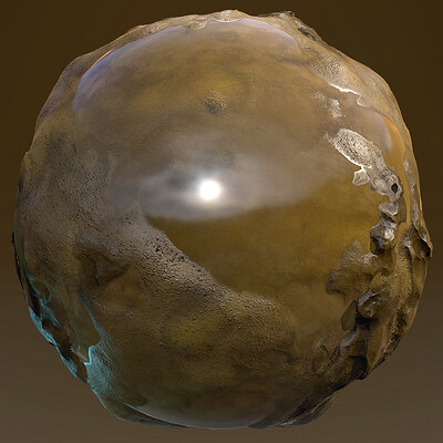 R33k r33k stone rock water nature texture 03