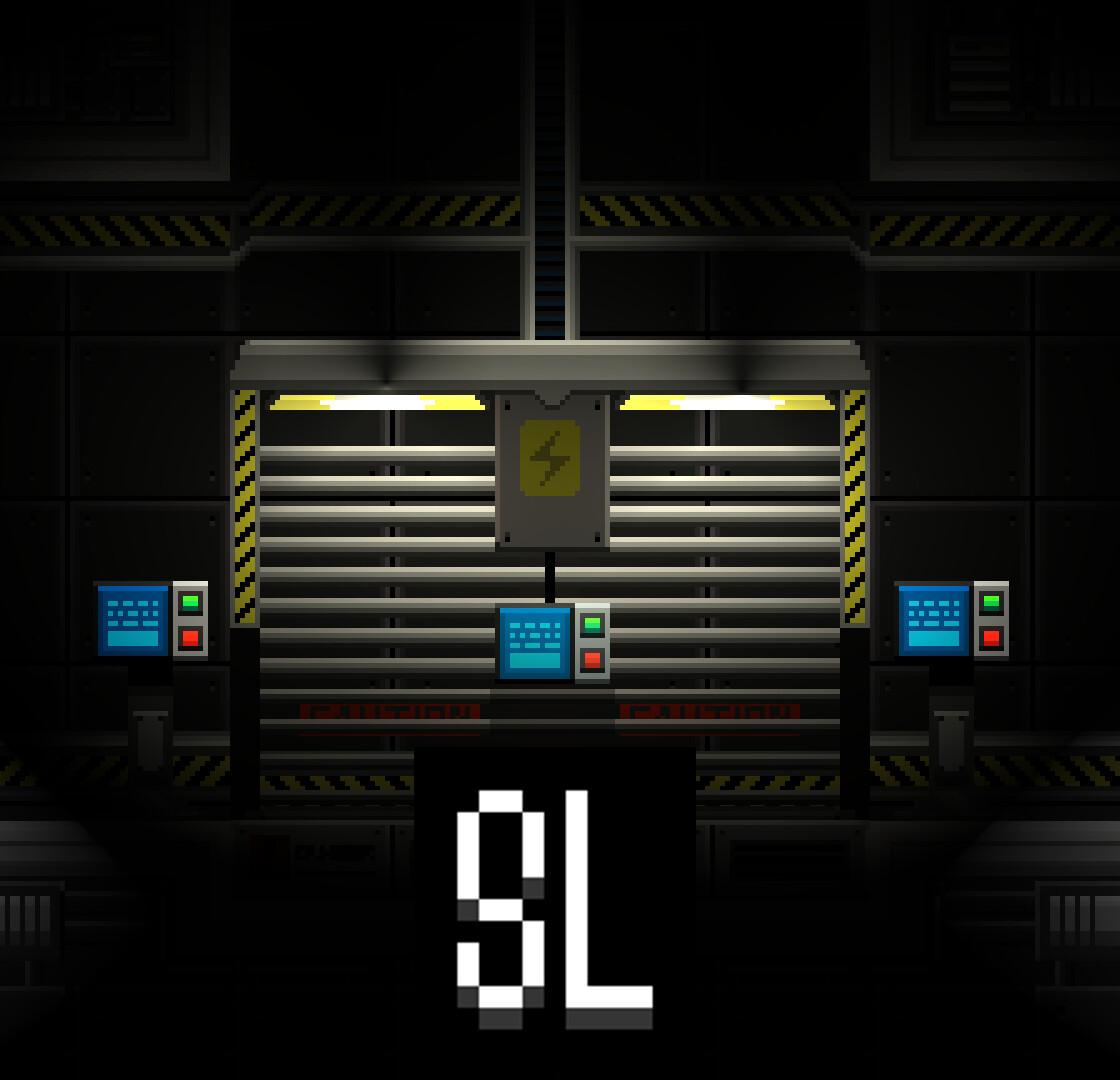 Lift V2