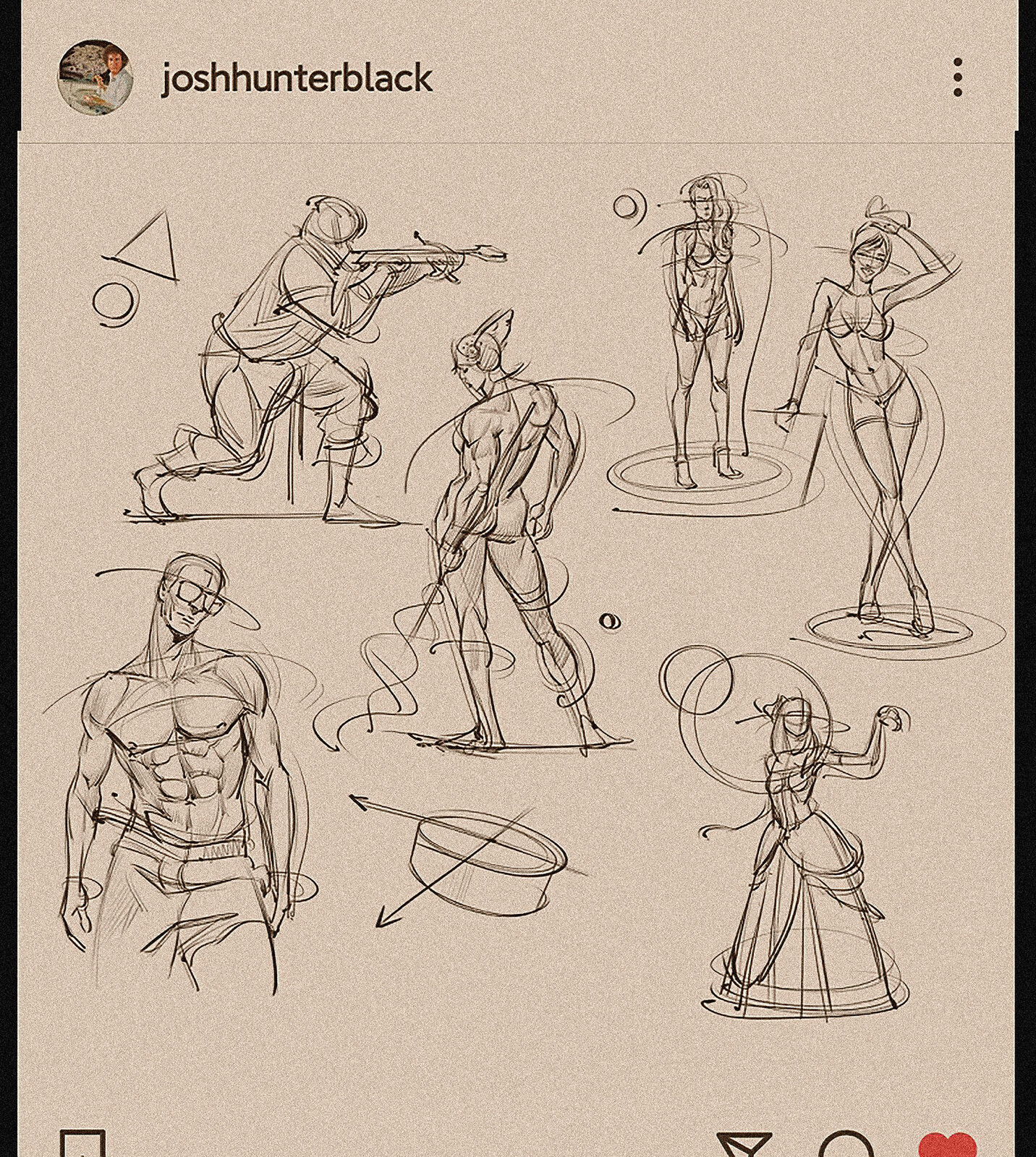JOSH Study |Part|02|