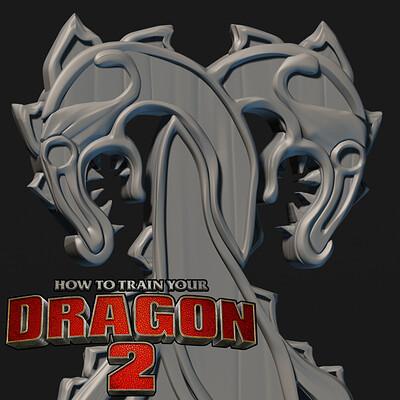 Craig dowsett craig dowsett how to train your dragon 2