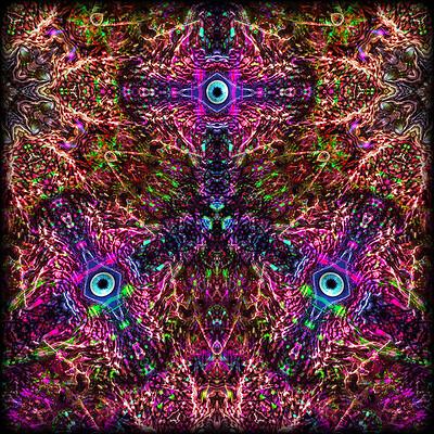 Natural warp natural warp collab james fox 01 thumb xs
