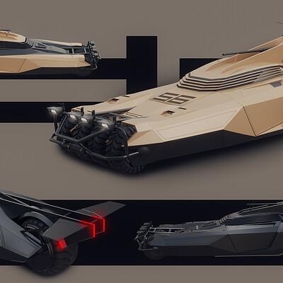 Encho enchev encho enchev armored1