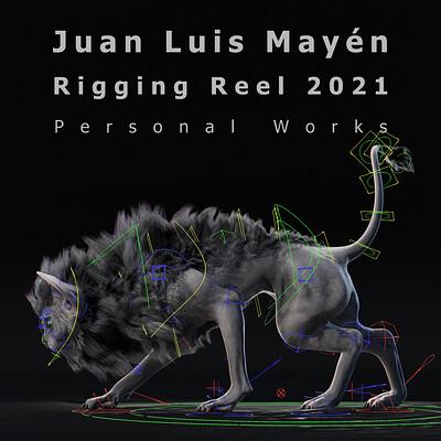 Juan luis mayen juan luis mayen 210411 reel2021 cabecera 1000px