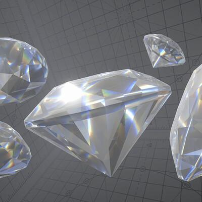 Vladyslav horobets vladyslav horobets diamond