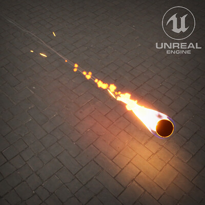 Pavel mazanik pavel mazanik fireballpreview